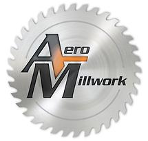Aero Millwork - Logo - PNG.png