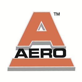 Aero 3D Logo_TM - Square.png