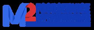 Logos_Final-02.png