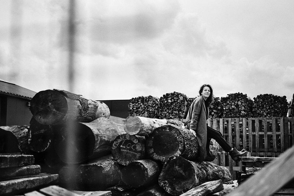 Ivonne de Bie.jpg