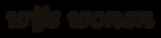 WijsWonen_RGB_Logo Zwart Liggend.png