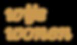 WijsWonen_RGB_Logo Oker.png