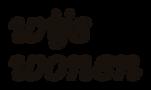 WijsWonen_RGB_Logo Zwart.png