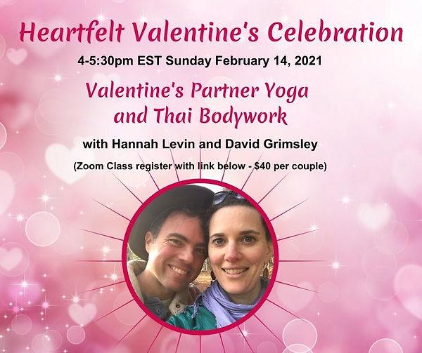 Heartfelt Valentines Day Celebration.jpg