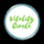 Vitality_Circle_Logo-removebg-preview.pn