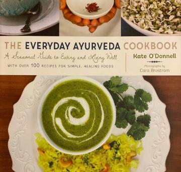 Cookbooks for a healthier YOU!