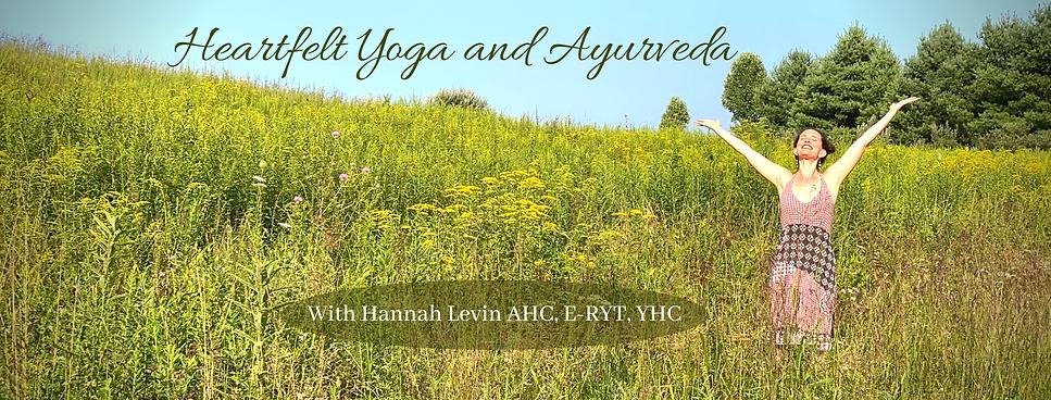 Hearttfelt Yoga and Ayurveda banner.png