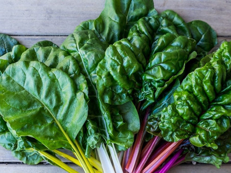 Summer Foods To Cool And Refresh