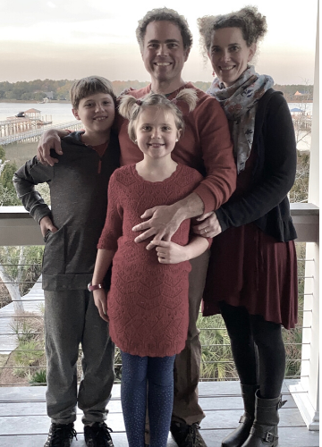 family picture at beach 2019.png