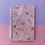 Thumbnail: Kawaii Magical Girl Sailor Moon Card Captor Inspired A5 Lined Notebook