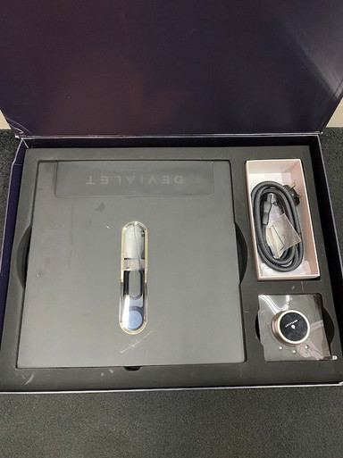 devialet-250-2jpg