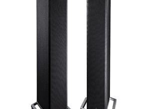 Definitive Technology BP9000 Floor-Standing Series
