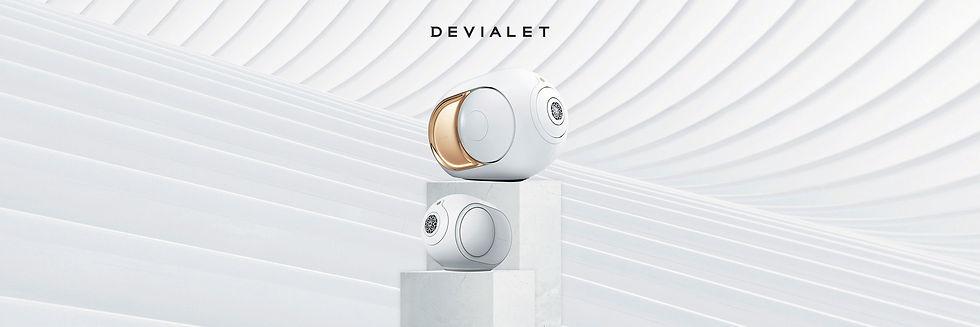 Devialet_Main_Banner_Desktop.jpg