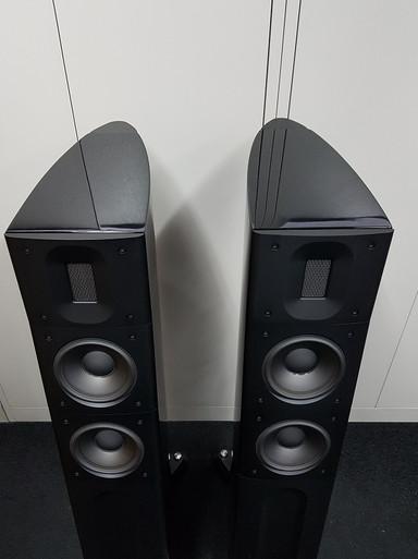 raidho-d21-black-2jpg