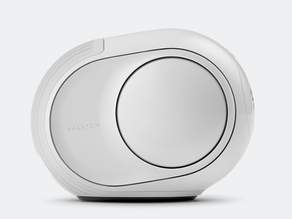 New Devialet Custom Speakers To Take On Bose & Sonos