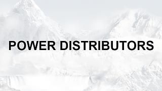 PowerDistributors.png