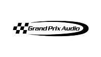 640by360Logo_GrandPrixAudio.png
