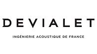 Devialet.png