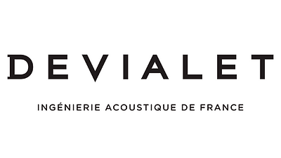 640by360Logo_Devialet.png