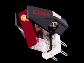 We are now the exclusive representative of LYRA cartridges