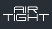 640by360Logo_AirTightv2.png