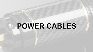 PowerCables_v2.png