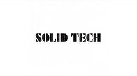 640by360Logo_SolidTech.png