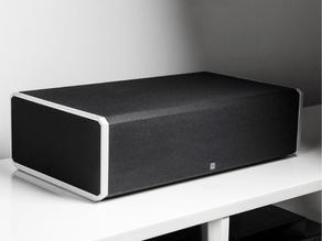 Definitive Technology CS9060 Center Speaker