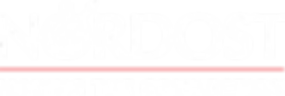 nordost-logo-white-logo.png
