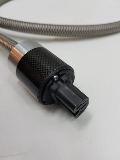 acrolink-7n-pc7100-2jpg