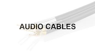 AudioCables.png