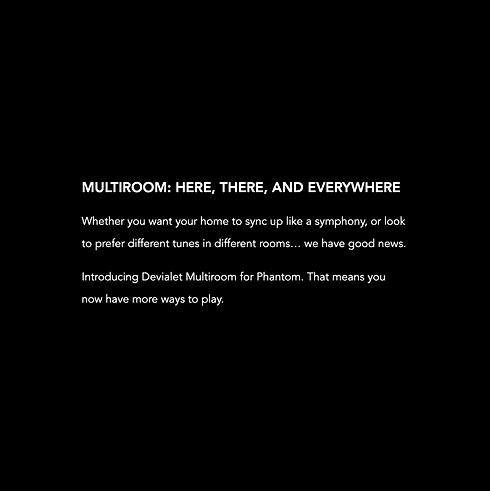 MultiZone_Description.png