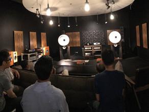 Vinyl Saturday @ hifi.com.sg Event (03-11-2018)