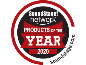 The 2020 SoundStages! Networks Product Of The Year