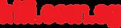 Red Logo_v2.png