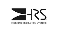 HarmonicResolutionSystems.png