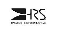 HarmonicResolutionSystems.png