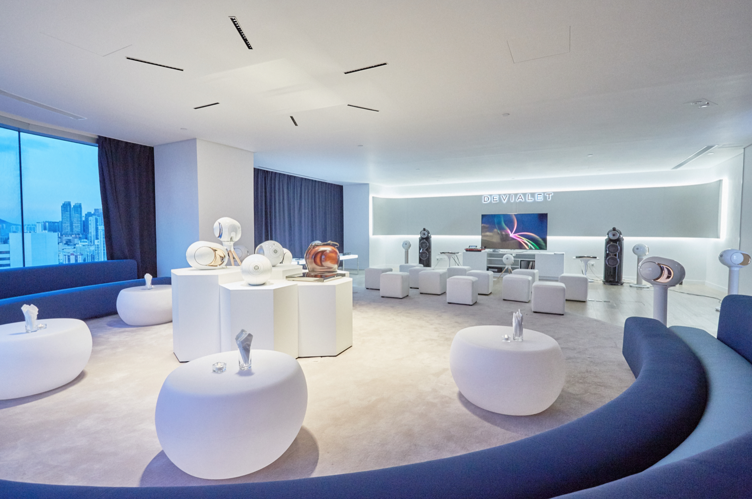 The Devialet Lounge.png