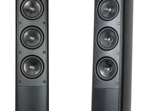 Scansonic MB5 B Loudspeaker