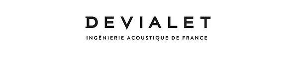 Devialet logo.jpg