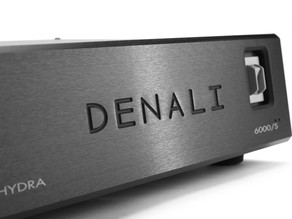 Shunyata Denali 6000S