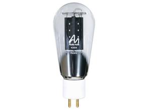 4300E Audio Note (UK) 300B Tube