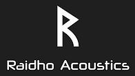 640by360Logo_Raidho.png