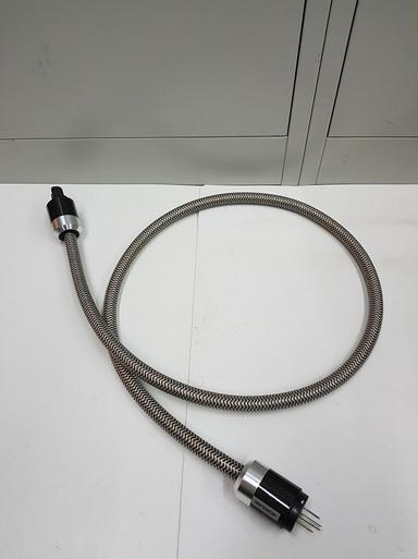 acrolink-7n-pc7100-1jpg