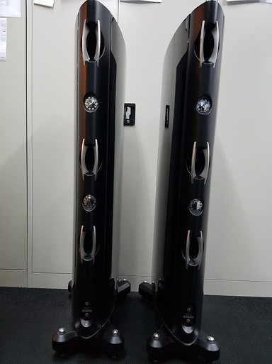 raidho-d21-black-3jpg