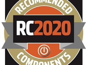 Stereophile Recommended Components: Fall 2020 Edition