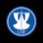 Leif-UniversalCableSystem.png