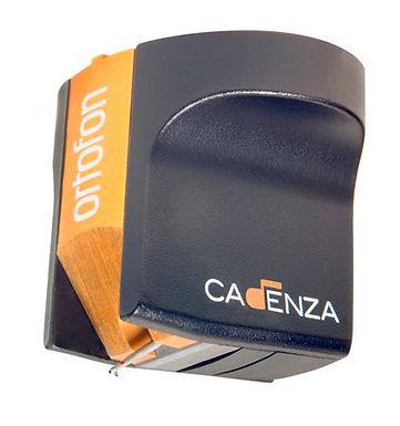 MC Cadenza Bronze