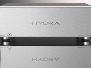 Shunyata Research Hydra Alpha 12 Power Conditioner
