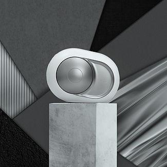 SilverPhantom.jpg